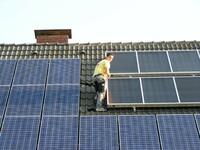 herten+installation-eine-thermischen-solaranlage-und-einer-solarstromanlage+bild01.jpg