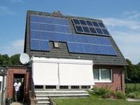 herten+installation-eine-thermischen-solaranlage-und-einer-solarstromanlage+bild02.jpg