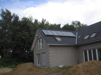 herten+neubau-eines-kfw-40-einfamilienhaus-inkl-solarem-brennwertkessel-und-lueftungsanlage+bild01.jpg