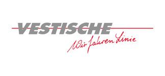 herten+vestische-strassenbahnen-gmbh+bild01.jpg