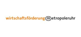 muelheim-ad-ruhr+wirtschaftsfoerderung-metropoleruhr-gmbh+bild01.jpg