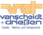 oberhausen+vanscheidt-und-drie-en-gmbh+bild01.jpg