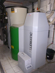 oer-erkenschwick+austausch-einer-alten-kohleheizung-mit-anthrazit-gegen-eine-neue-holzpelletheizung-und-solaranlage+bild01.jpg