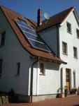 oer-erkenschwick+austausch-einer-alten-kohleheizung-mit-anthrazit-gegen-eine-neue-holzpelletheizung-und-solaranlage+bild02.jpg