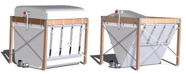 oer-erkenschwick+austausch-einer-alten-kohleheizung-mit-anthrazit-gegen-eine-neue-holzpelletheizung-und-solaranlage+bild03.jpg