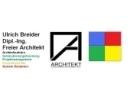 recklinghausen+architektur-gebaeudeenergieberatung-ulrich-breider+bild01.jpg