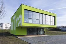 recklinghausen+plus-energie-buerogebaeude+bild01.jpg