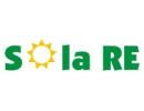 recklinghausen+sola-re-e-v+bild01.jpg
