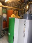 witten+austausch-einer-fluessiggasheizung-gegen-einen-neuen-pellet-brennwertkessel+bild01.jpg